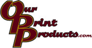 OurPrintProducts